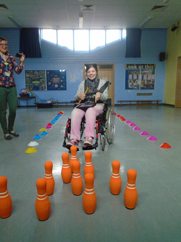wheelchair-skittles-bb